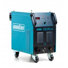Аппарат плазменной резки Grovers CUT 120CNC
