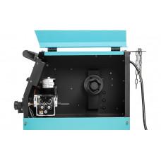 Инверторный сварочный полуавтомат GROVERS MIG 250
