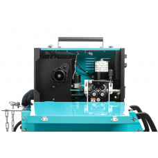 Инверторный сварочный полуавтомат GROVERS MIG 505-2