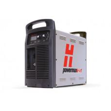Аппарат плазменной резки Hypertherm Powermax 125