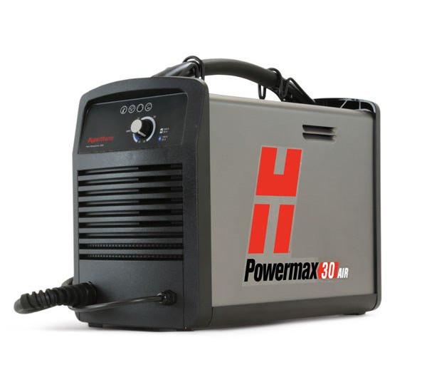 Аппарат плазменной резки Hypertherm Powermax 30 Air