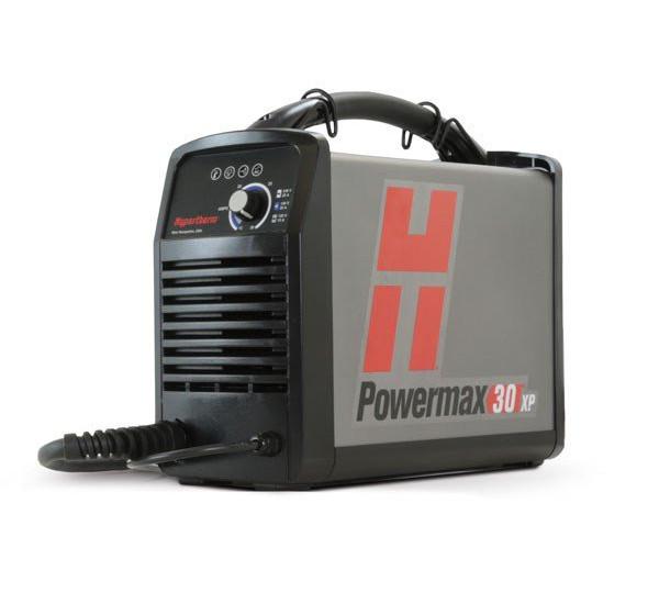 Аппарат плазменной резки Hypertherm Powermax 30 XP