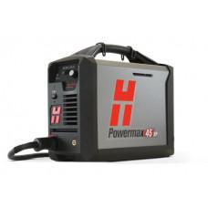 Аппарат плазменной резки Hypertherm Powermax 45 XP
