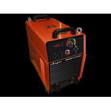 Аппарат плазменной резки Сварог CUT 160 (L307)