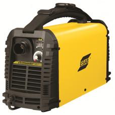 Аппарат плазменной резки ESAB Cutmaster 40