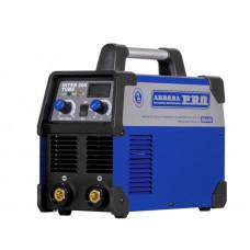 Сварочный инвертор AuroraPRO INTER 200 TUBE (MOSFET)