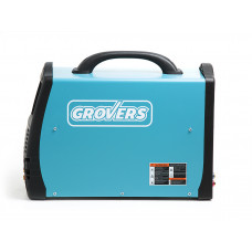Аппарат аргонодуговой сварки Grovers WSME315W AC DC Pulse