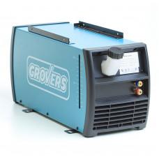 Универсальная станция охлаждения GROVERS WATER COOLER 220V