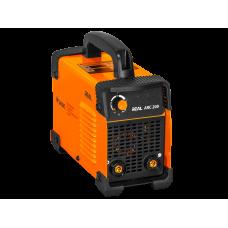 Сварочный инвертор Сварог REAL ARC 200 (Z238N)