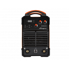 Сварочный инвертор Сварог ARC 400 (Z312)