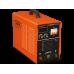 Сварочный инвертор Сварог ARCTIC ARC 250 (R06)