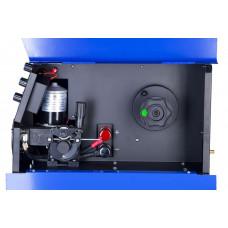 Инверторный сварочный полуавтомат AuroraPRO OVERMAN 160 (MOSFET)