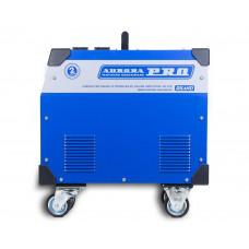 Инверторный сварочный полуавтомат AuroraPRO SPEEDWAY 300 (MIG/MAG+MMA)