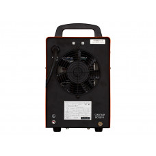 Аппарат плазменной резки Сварог CUT 70 (R33)