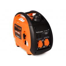 Инверторный генератор Ergomax ER-1000I