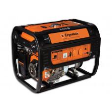 Бензиновый генератор Ergomax GA-4800