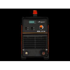 Аппарат плазменной резки Сварог REAL CUT 90 (L205)