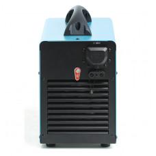 Сварочный инвертор GROVERS ARC-400LT