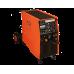 Инверторный сварочный полуавтомат Сварог MIG 2500 (J67)