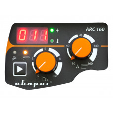 Сварочный инвертор Сварог PRO ARC 160 (Z211S)