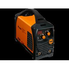 Сварочный инвертор Сварог PRO ARC 200 (Z209S)