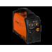 Аппарат плазменной резки Сварог PRO CUT 45 (L202)