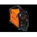 Инверторный сварочный полуавтомат Сварог PRO MIG 160 (N219)