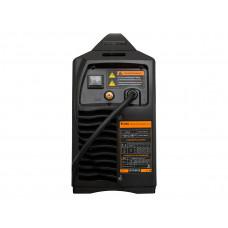 Инверторный сварочный полуавтомат Сварог PRO MIG 160 SYNERGY (N227)