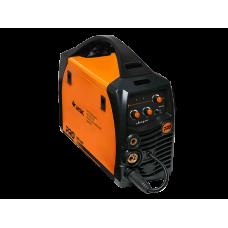 Инверторный сварочный полуавтомат Сварог PRO MIG 200 (N220)