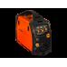 Инверторный сварочный полуавтомат Сварог PRO MIG 200 SYNERGY (N229)