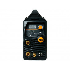Аппарат аргонодуговой сварки Сварог PRO TIG 180 DSP (W206)