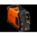 Аппарат аргонодуговой сварки Сварог PRO TIG 200 P DSP (W212)
