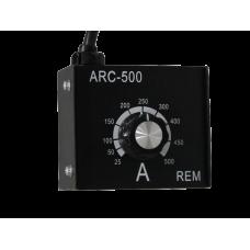 Пульт управления ММА для аппаратов Сварог ARC 500 (R11)