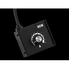 Пульт управления ММА для аппаратов Сварог ARC 400 (Z312)