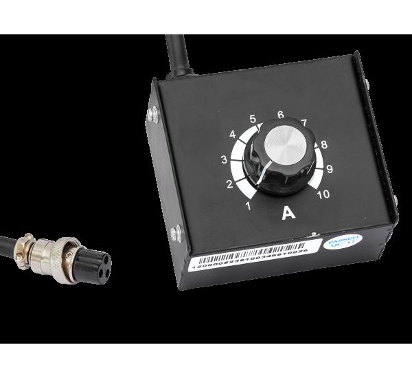 Пульт управления для аппаратов Сварог TIG AC/DC