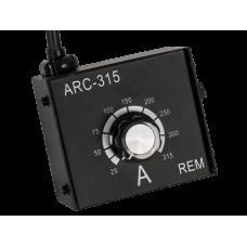 Пульт управления ММА для аппаратов Сварог ARC 315