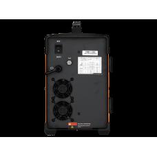 Инверторный сварочный полуавтомат Сварог REAL MIG 160 (N24001N)