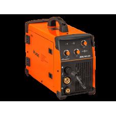 Инверторный сварочный полуавтомат Сварог REAL MIG 200 (N24002N)