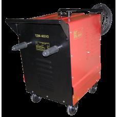 Трансформатор сварочный Кавик ТДМ-403 У2 (Al)