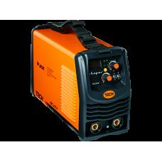 Сварочный инвертор Сварог TECH ARC 205 B (Z203)