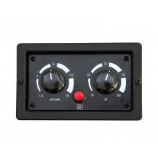 Инверторный сварочный полуавтомат Сварог TECH MIG 3500 (N222)