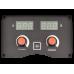Инверторный сварочный полуавтомат Сварог TECH MIG 350 P (N316)