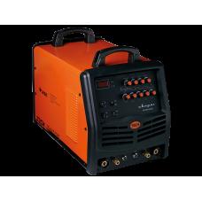 Аппарат аргонодуговой сварки Сварог TECH TIG 250 P AC/DC (E102)