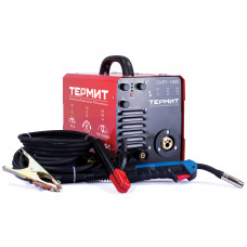 Инверторный сварочный полуавтомат Термит СИП-180