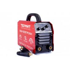 Сварочный инвертор Термит ВДИ-205ПРОФИ (LED)