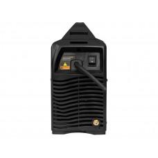 Аппарат аргонодуговой сварки Сварог PRO TIG 200 P DSP AC/DC (E201)