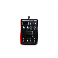 Аппарат аргонодуговой сварки Сварог TIG 250 (R111)