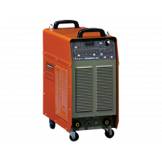 Аппарат аргонодуговой сварки Сварог TIG 500 P DSP AC/DC (J1210)