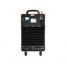 Аппарат аргонодуговой сварки Сварог TIG 500 P (W302)