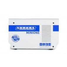 Сварочный инвертор Aurora MINIONE 1800 с аксессуарами в кейсе